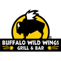 buffalo-wild-wings-watch-parties
