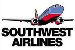 http://www.southwest.com